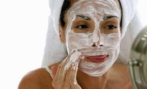 Натуральный скраб для лица — великолепное средство для вашей кожи!