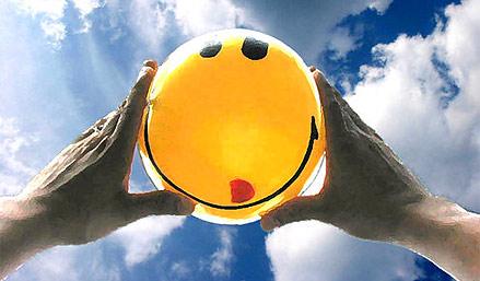 Оптимизм предотвращает и помогает лечить рак