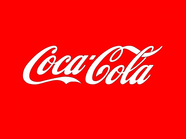 Неужели сoca cola может вызвать рак