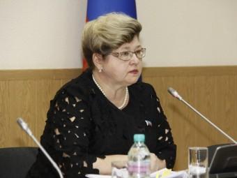 В Мурманской области на 22% выросло количество больных раком
