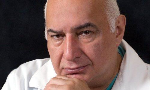 Главный онколог России заявил, что нет смысла лечить рак за рубежом