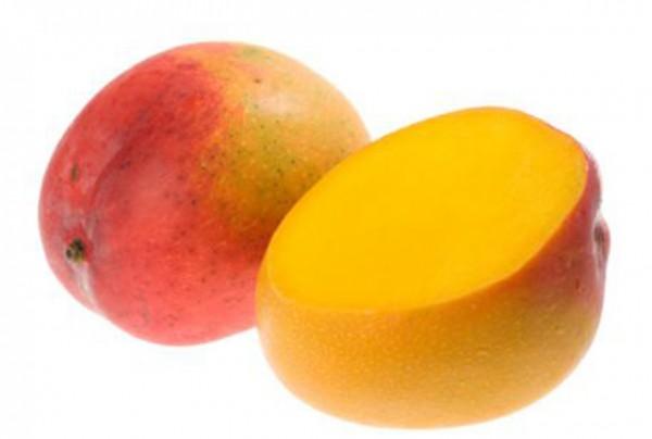 Какой плод способен убивать раковые клетки