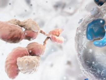 Вакцины от рака возглавили десятку научных прорывов года от журнала Science