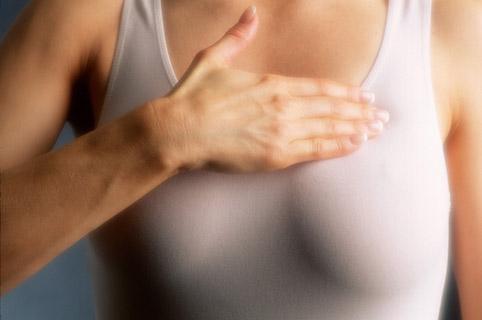 На российский рынок вышел препарат эрибулин для лечения метастатического рака молочной железы