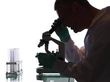 Лекарство от астмы скрывает в себе ключ к избавлению от рака почек