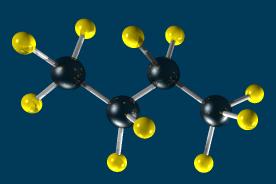 Обнаружен цитостатический эффект малых концентраций оксида углерода в отношении клеток некоторых разновидностей рака