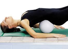 Функции лечебной гимнастики