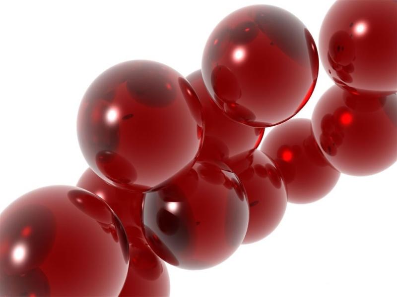 Резус-фактор крови