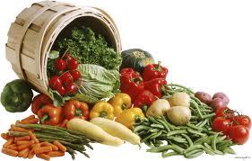 Советы врача о здоровом питании