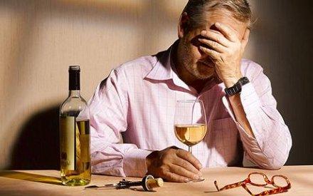 Что сказать алкоголику, чтобы он бросил пить