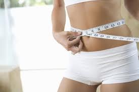 Самые бесполезные методы похудения