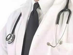 Ученые обещают победить рак поджелудочной железы