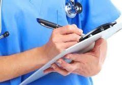 Американские врачи изменили «противораковые» рекомендации