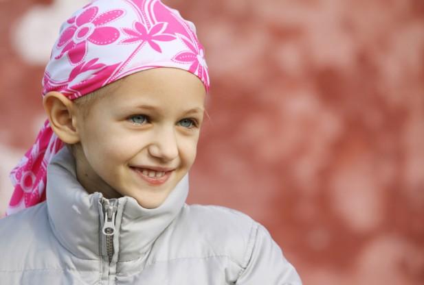 Учеными из Британии совершен прорыв в методах лечения лейкемии