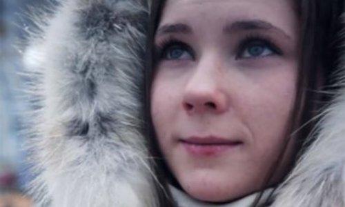 Фонд «Подари жизнь» снял фильм о своей подопечной Гале Большовой, которая выздоровела после лейкоза