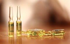 Приморские ученые создали лекарство против рака