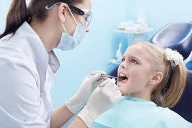 Причины ощущения окиси железа во рту