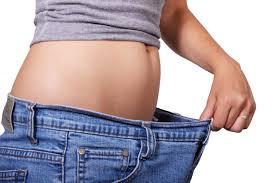 Способы похудеть за 3 дня на 3 килограмма и больше