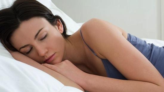 Важность сна для здоровья