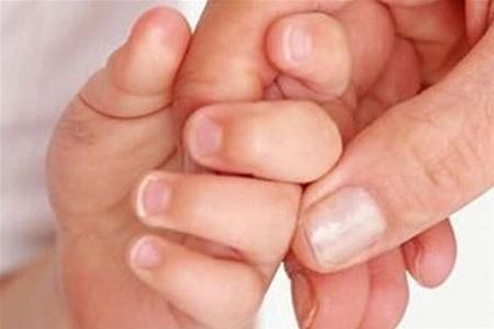 Особенности онкологических заболеваний у детей