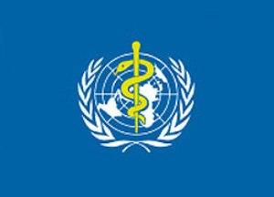 ВОЗ предупреждает о грядущей «эпидемии» рака