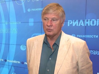 Главный детский онколог назвал лечение за рубежом дискредитацией российской медицины