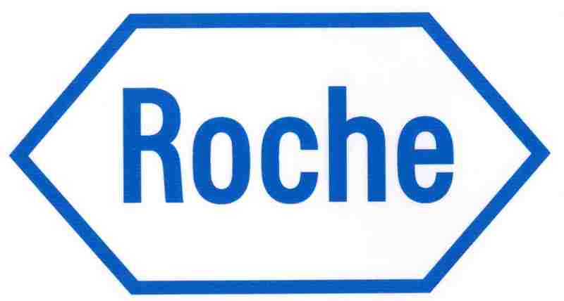 Препараты Рош (Roche) способны бороться с раком кожи