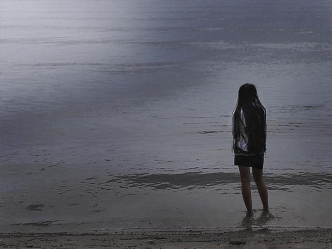 Одиночество может стать причиной рака