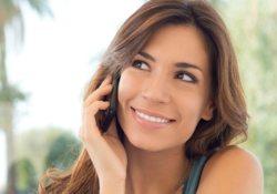 Рака не будет, или мобильные телефоны безопасны для здоровья