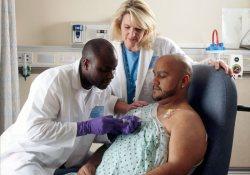 Рак «любит» мужчин: обнародована глобальная онкологическая статистика