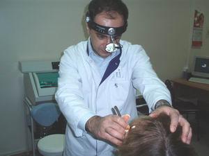 Клиники по лечению слуха: как выбрать оптимальную