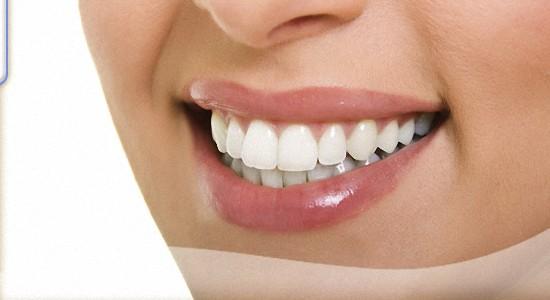 Значение гигиены полости рта в развитии заболеваний зубов и десен