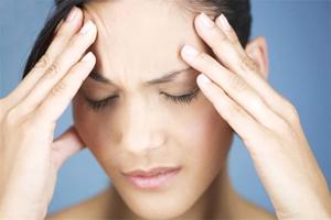 Частые головные боли. Причины и отличия