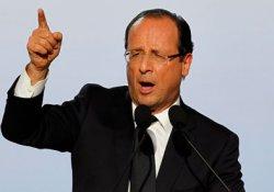 Франция: президент объявил войну раку и начал собирать научные силы