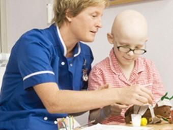 ЕС призвали не лишать детей новейших лекарств от рака