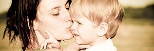 Предметы для ухода за младенцами