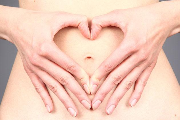 Сколько ядов в нашем теле