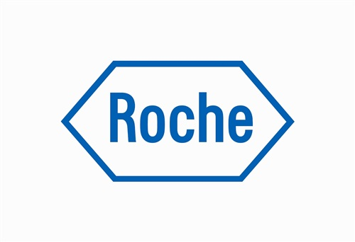Roche остановила КИ противоопухолевого ЛС онартузумаб