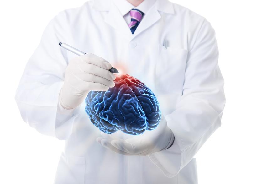 В Германии одобрена иммунотерапия рака мозга до завершения КИ