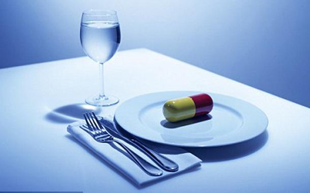 Новое лекарство продлевает жизнь смертельно больных людей