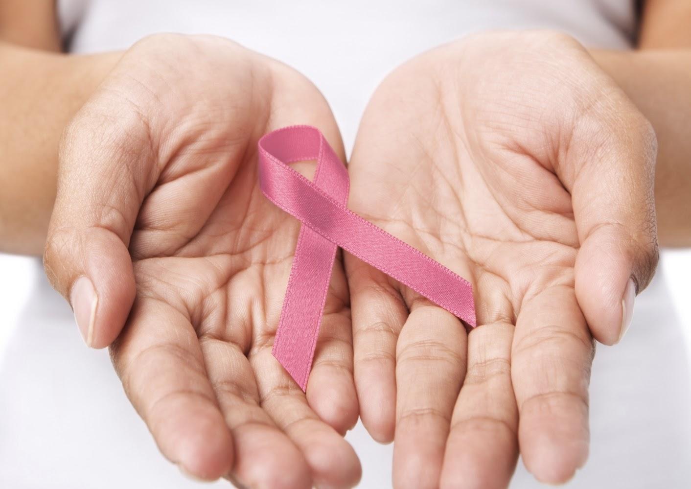 Названо 10 способов защиты от рака