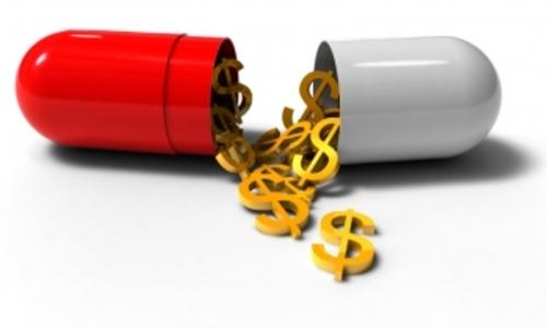 Эксперт: Петербургу надо в два раза больше денег на лекарства онкобольным