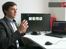 Разработка российских биологов поможет в борьбе с раком