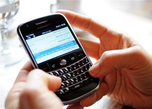 Мобильные телефоны вызывают рак: утверждают эксперты