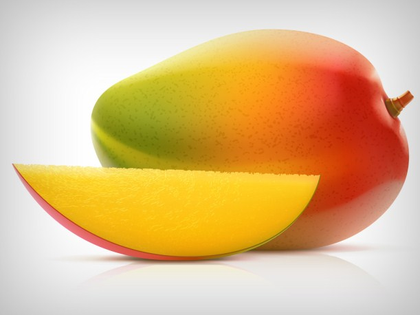 Плоды манго способны убивать раковые клетки