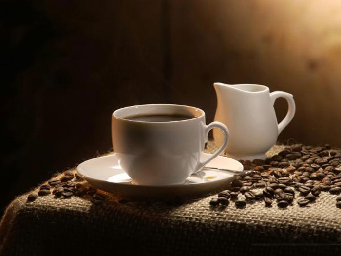 Кофе может снижать риск развития рака прямой кишки