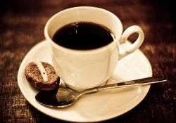 Натуральный кофе защищает от рака печени