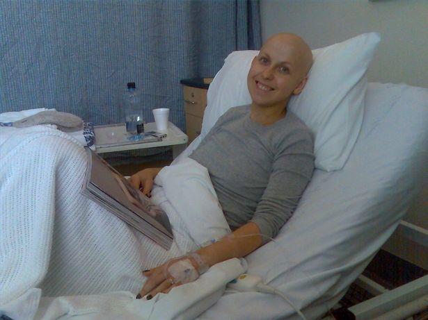 Головокружение после химиотерапии что делать