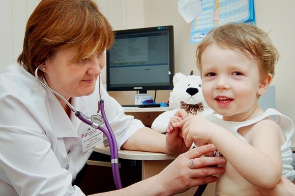 Инфекционные болезни и их лечение