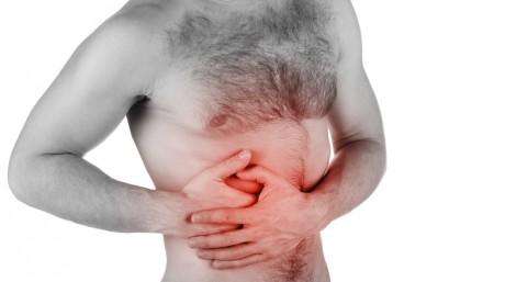 Обнаружение ранних форм рака толстой кишки. Первые сигналы тревоги